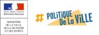 politique de la ville.png